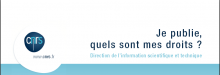 http://corist-shs.cnrs.fr/sites/default/files/styles/medium/public/fireshot_screen_capture_001_-_a5_me_mo_mise_en_page_1_-_droit_auteur_lecture_vf_pdf_-_www_cnrs_fr_dist_presentation_docs_droit_auteur_lecture_vf.png?itok=bPu7-vj1
