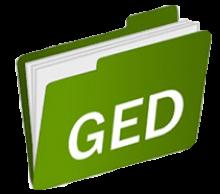 2015 monnaie electronique document information pdf